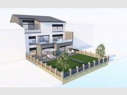 Wohnung zum Kauf 1 Zimmer in Lintgen - Ref. 5947951