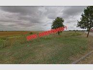 Terrain non constructible à vendre à Éton - Réf. 6021679