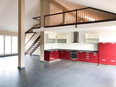 Appartement à vendre 3 Chambres à Luxembourg-Centre ville - Réf. 6222383