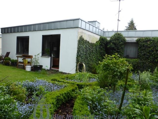 einfamilienhaus kaufen 10 zimmer 215 m² homburg foto 2