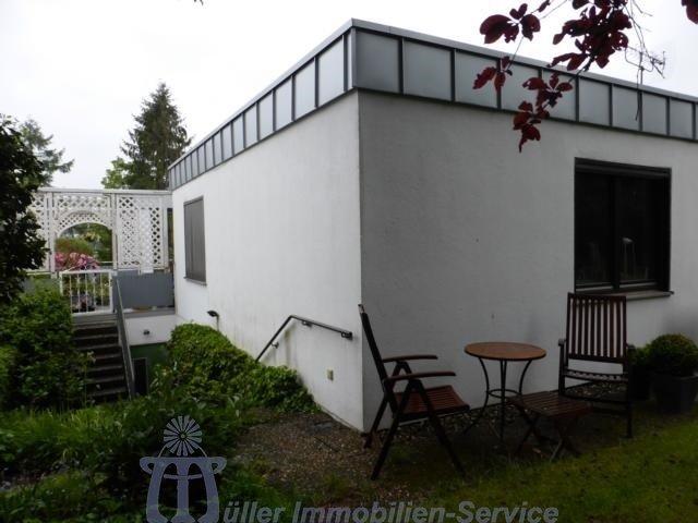 einfamilienhaus kaufen 10 zimmer 215 m² homburg foto 3