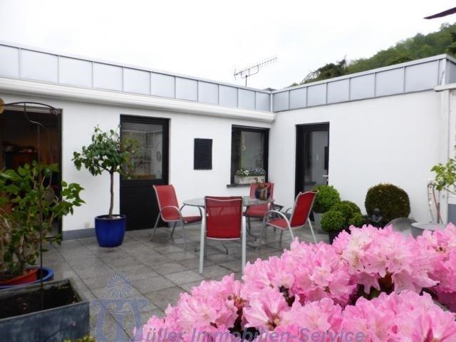 einfamilienhaus kaufen 10 zimmer 215 m² homburg foto 4