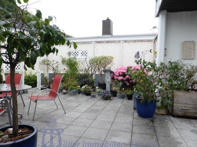einfamilienhaus kaufen 10 zimmer 215 m² homburg foto 5