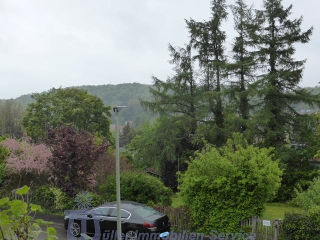 einfamilienhaus kaufen 10 zimmer 215 m² homburg foto 7