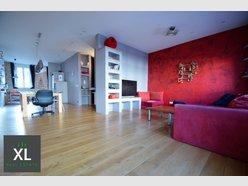 Appartement à vendre 3 Chambres à Esch-sur-Alzette - Réf. 6165295