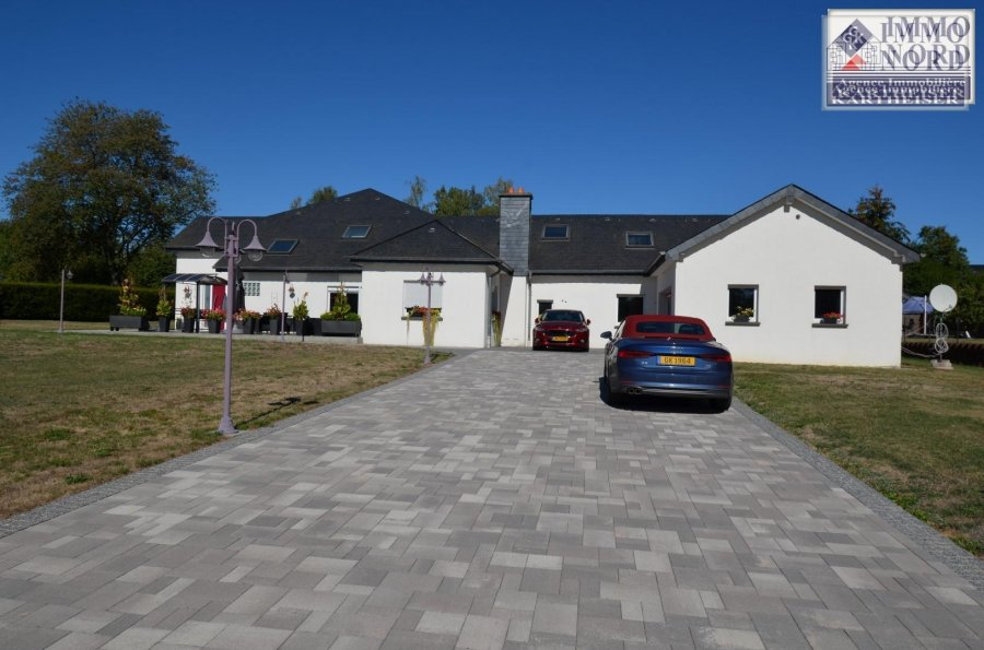 house for buy 4 bedrooms 332 m² beaufort photo 3
