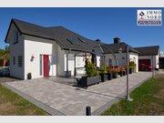 Einfamilienhaus zum Kauf 4 Zimmer in Beaufort - Ref. 6103855