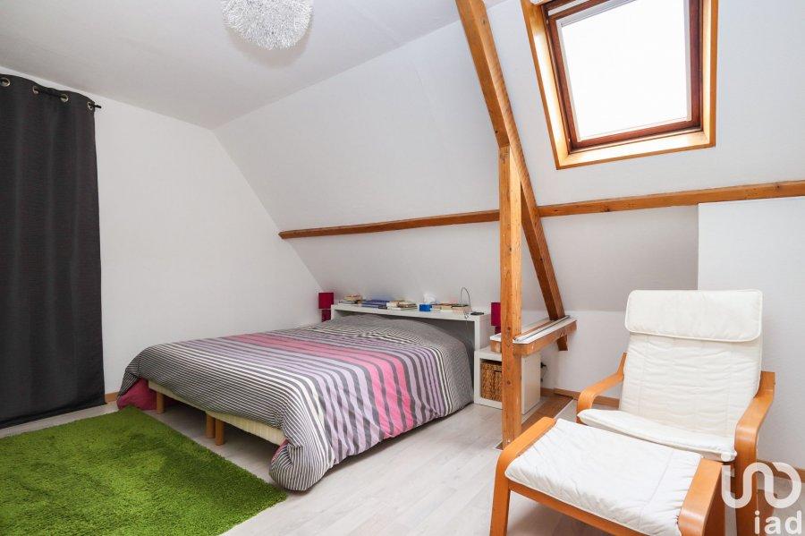 acheter appartement 6 pièces 142 m² thionville photo 6