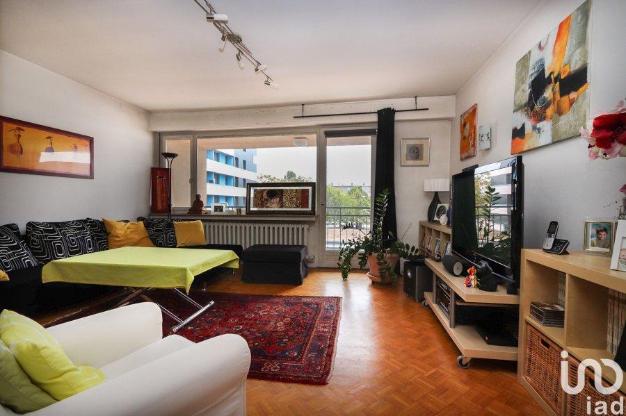 acheter appartement 6 pièces 142 m² thionville photo 3