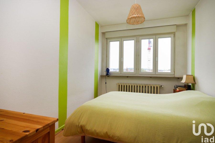 acheter appartement 6 pièces 142 m² thionville photo 7