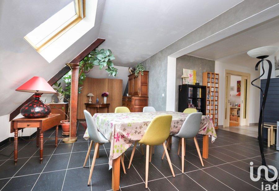 acheter appartement 6 pièces 142 m² thionville photo 1