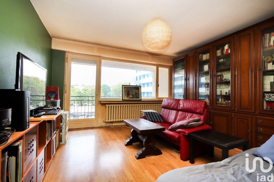 acheter appartement 6 pièces 142 m² thionville photo 4