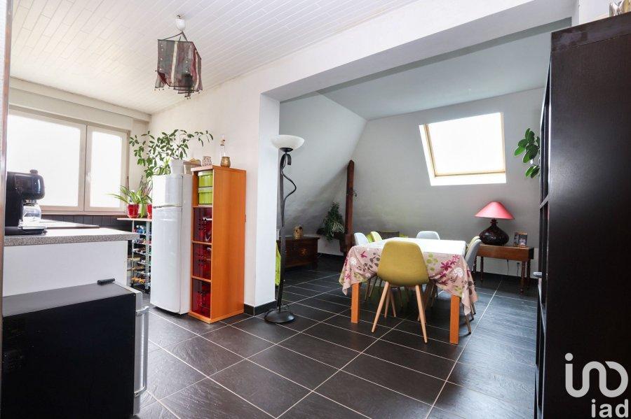 acheter appartement 6 pièces 142 m² thionville photo 2