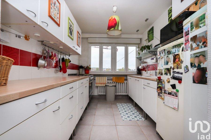 acheter appartement 6 pièces 142 m² thionville photo 5