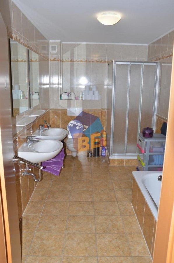 louer bureau 4 chambres 200 m² bascharage photo 6