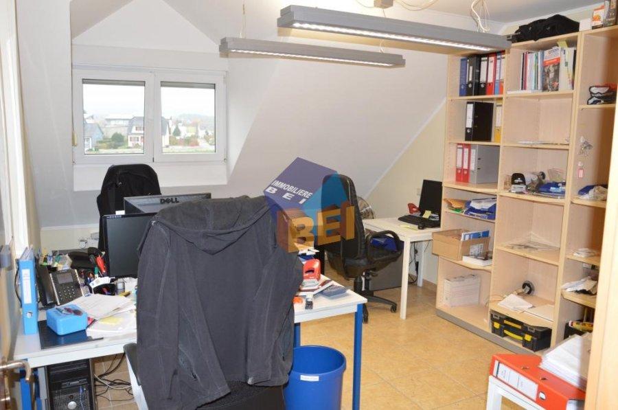 louer bureau 4 chambres 200 m² bascharage photo 7