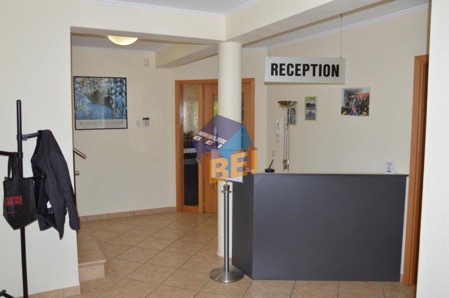 louer bureau 4 chambres 200 m² bascharage photo 4