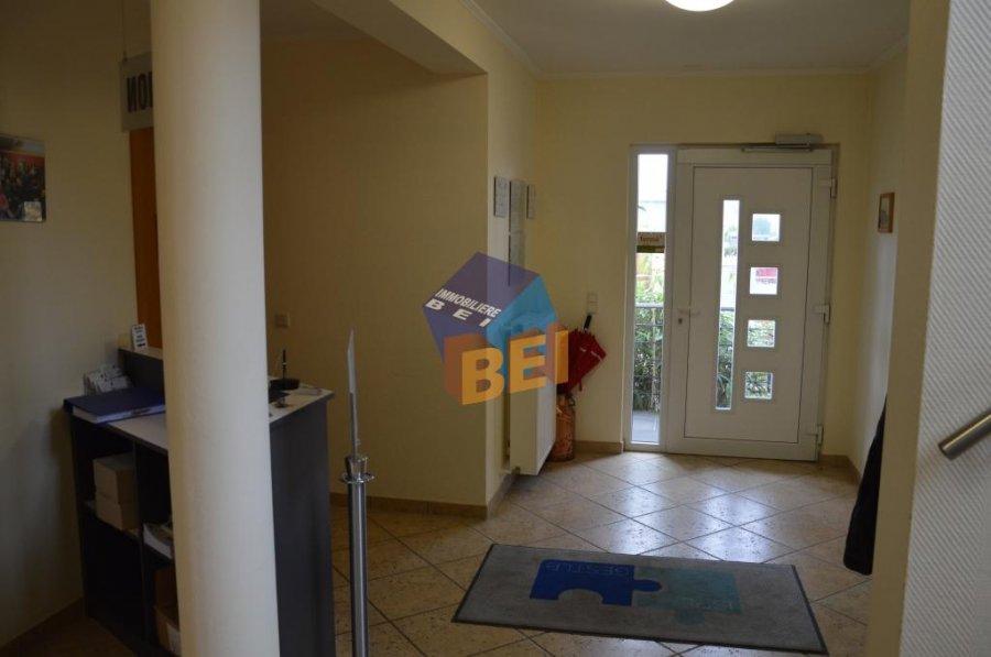 louer bureau 4 chambres 200 m² bascharage photo 5