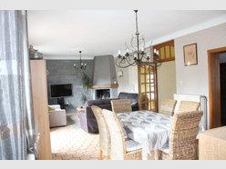 Maison à vendre F5 à Creutzwald - Réf. 6718255