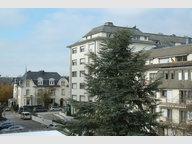 Apartment for rent 3 bedrooms in Luxembourg-Belair - Ref. 6783791