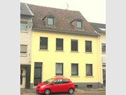 Mehrfamilienhaus zum Kauf 7 Zimmer in Völklingen - Ref. 4887343