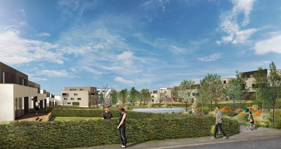 acheter maison 3 chambres 205 m² oberkorn photo 3