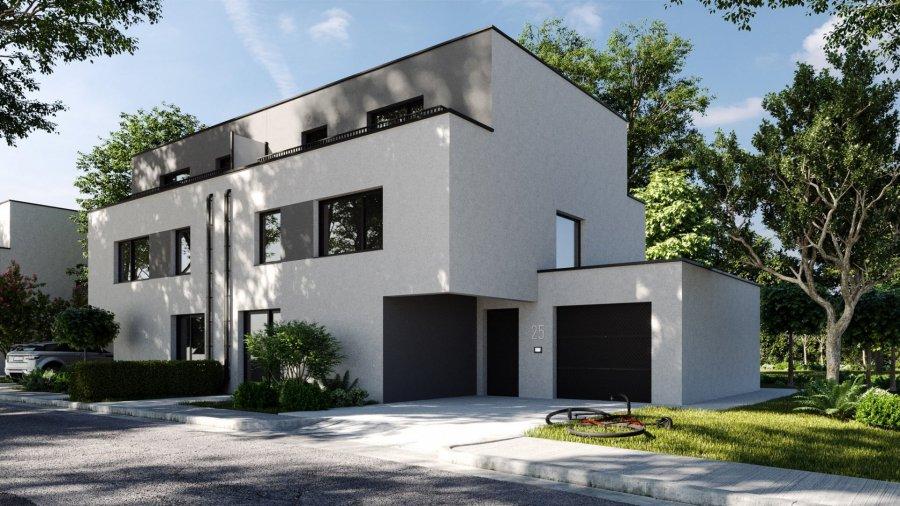 acheter maison 3 chambres 205 m² oberkorn photo 1
