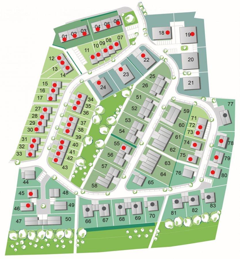acheter maison 3 chambres 205 m² oberkorn photo 4