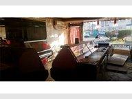 Appartement à vendre à Florange - Réf. 6398767