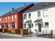 Haus zum Kauf 3 Zimmer in Duisburg - Ref. 7185199