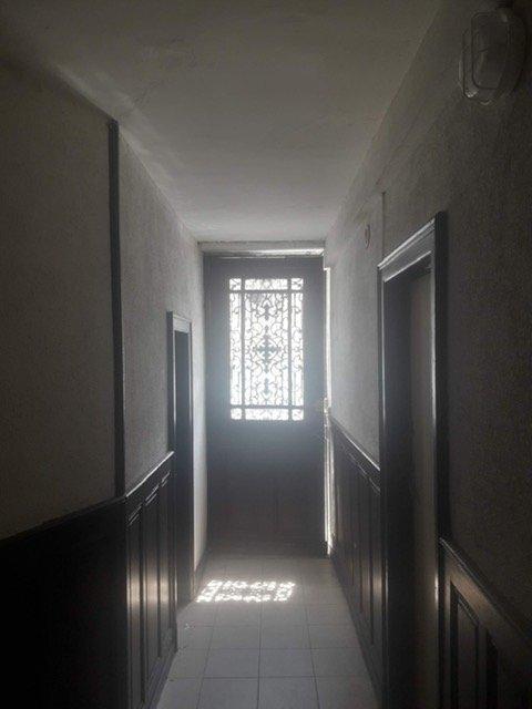 acheter immeuble de rapport 4 pièces 143 m² toul photo 4