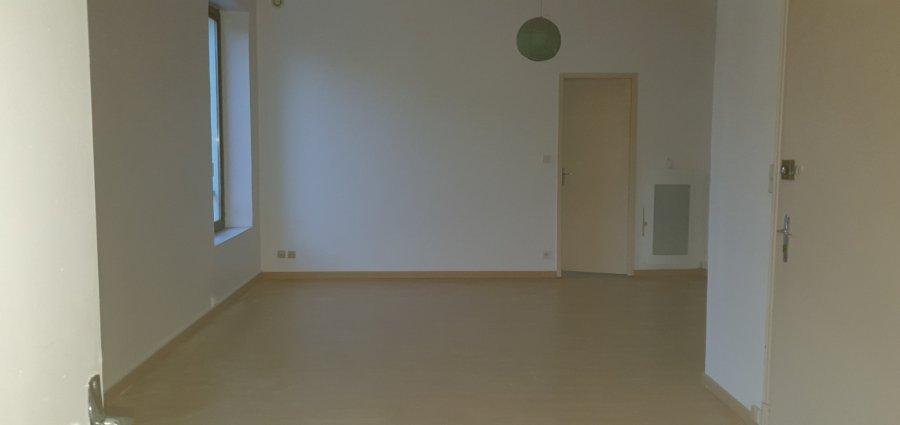 acheter immeuble de rapport 4 pièces 143 m² toul photo 1