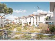 Appartement à vendre F3 à Neufchâtel-Hardelot - Réf. 4916271