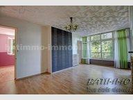 Appartement à vendre F4 à Verdun - Réf. 4985903