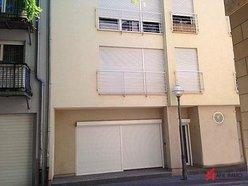 Bureau à vendre à Esch-sur-Alzette - Réf. 5116975