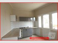 Appartement à louer F3 à Woippy - Réf. 6300719