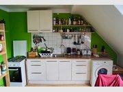 Appartement à vendre 2 Pièces à Trier (DE) - Réf. 6497327
