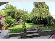 Maison à vendre F8 à Jarville-la-Malgrange - Réf. 6566959