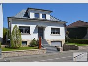Detached house for rent 4 bedrooms in Bettembourg - Ref. 7160879