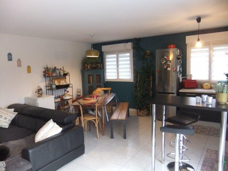 acheter appartement 3 pièces 75 m² hagen photo 2