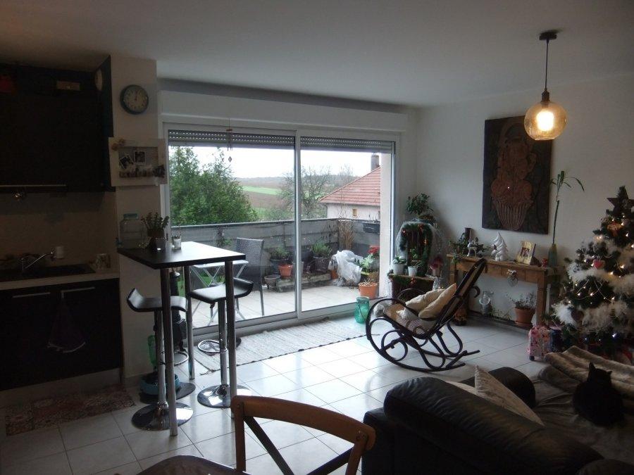 acheter appartement 3 pièces 75 m² hagen photo 4