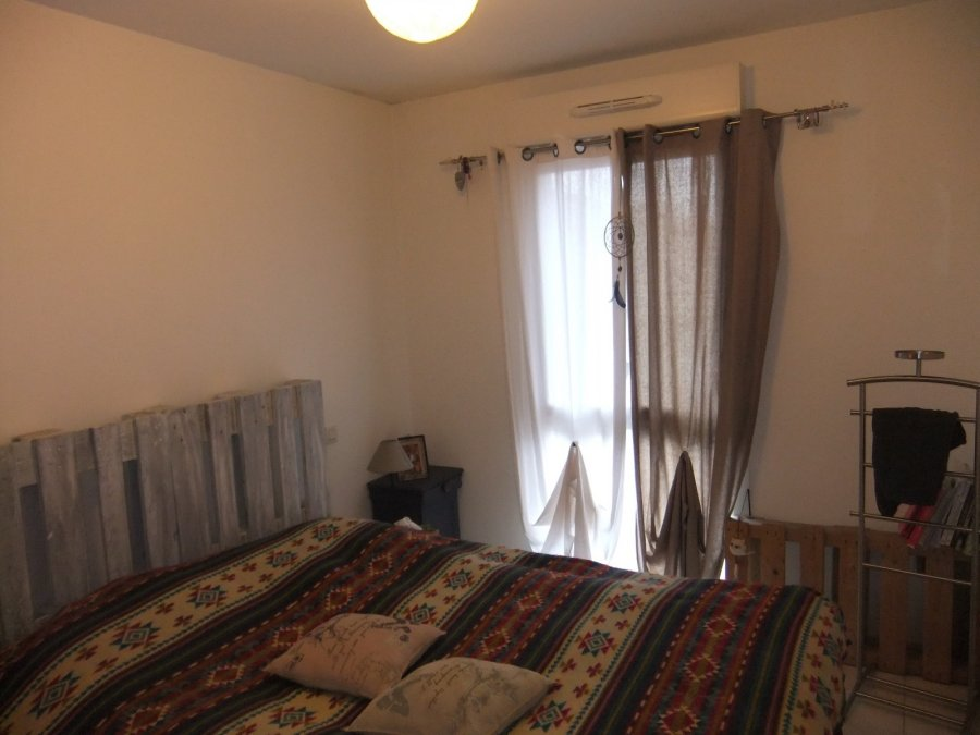 acheter appartement 3 pièces 75 m² hagen photo 6