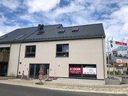 Duplex for rent 3 bedrooms in Marnach - Ref. 6579247