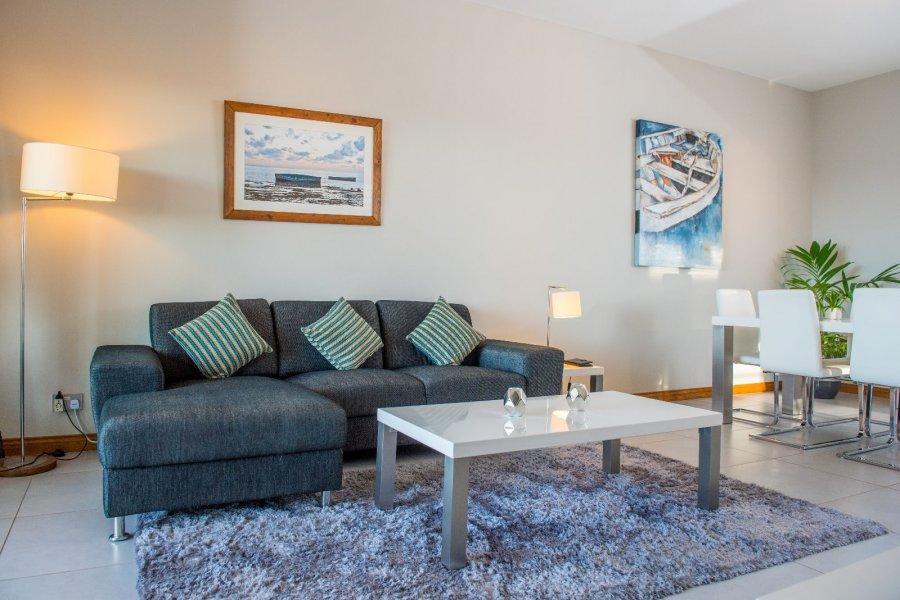 Appartement à louer 3 chambres à Trou-aux-Biches