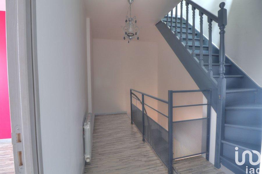 acheter appartement 4 pièces 97 m² nancy photo 4