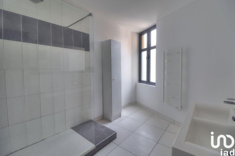 acheter appartement 4 pièces 97 m² nancy photo 3