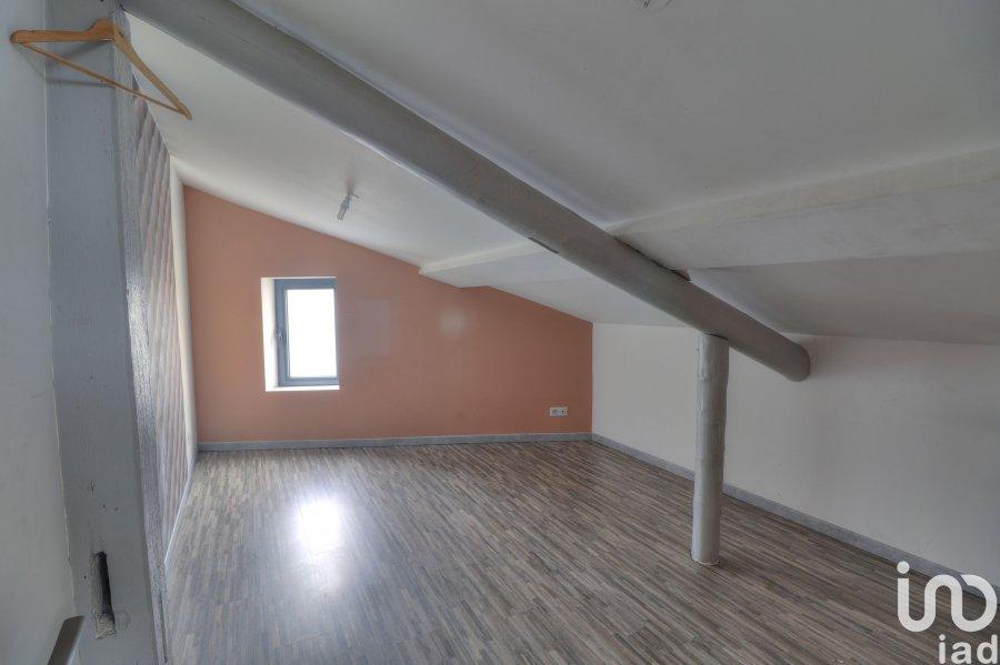 acheter appartement 4 pièces 97 m² nancy photo 7