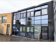 Bureau à louer à Esch-sur-Alzette - Réf. 7042095