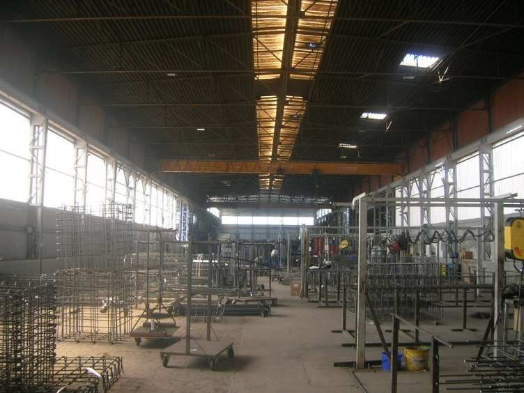acheter local commercial 0 pièce 3970 m² hagondange photo 6