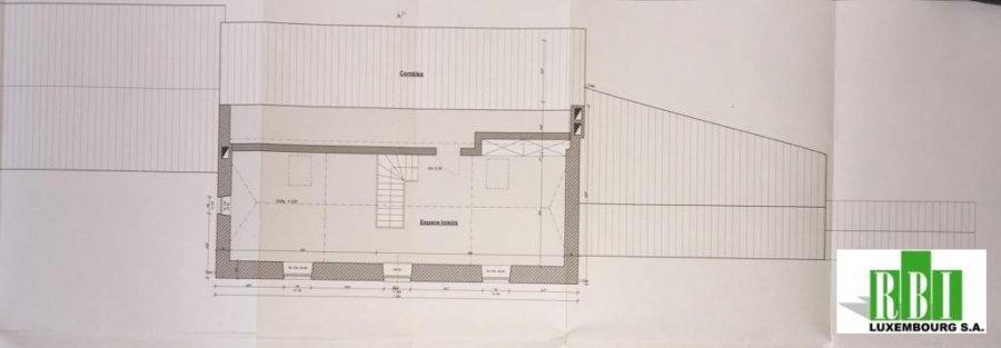 Maison individuelle à vendre 6 chambres à Clervaux